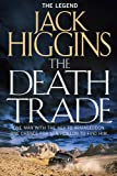 The Death Trade (Sean Dillon Series, Book 20)