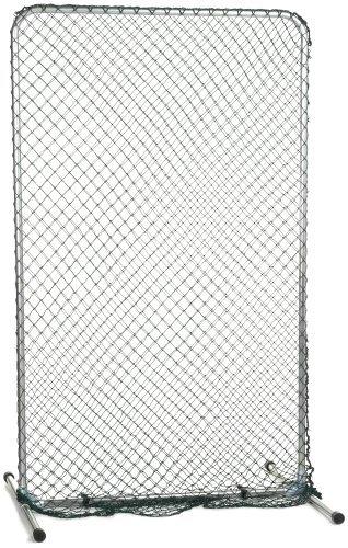 JUGS Quick-Snap Lite-Flite/Slowpitch Protective Screen [並行輸入品]   B072Z9LXDK