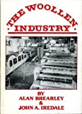 The Woollen Industry, Wira Staff, 0900820101