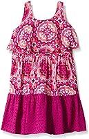 Roxy Little Girls' Dico Dress