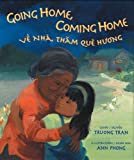 Going Home, Coming Home, Truong Tran, 089239238X