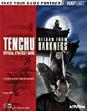 Tenchu: Return from Darkness Official Strategy Guide (Official Strategy Guides) by Doug Walsh (2004-03-08)