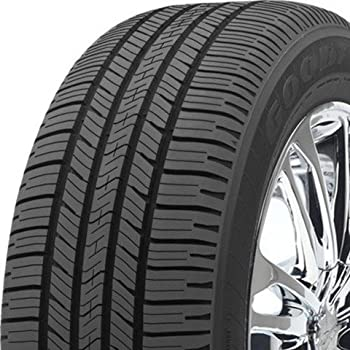 goodyear eagle ls 2 all season radial tire. Black Bedroom Furniture Sets. Home Design Ideas