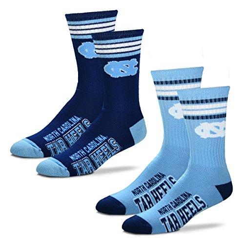 Basketball Crew Heels - 7