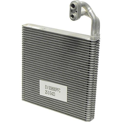 UAC EV 939680PFXC A/C Evaporator Core