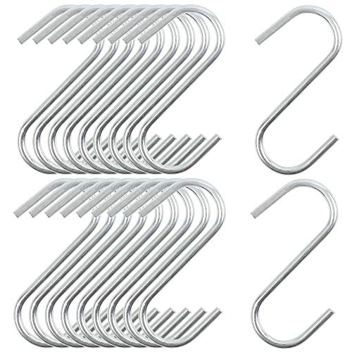Most bought Utility Hooks