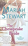 The Chesapeake Bride: A Novel (The Chesapeake Diaries Book 11)