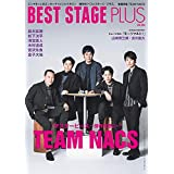 BEST STAGE PLUS Vol.4