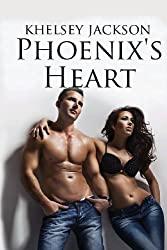 Phoenix's Heart