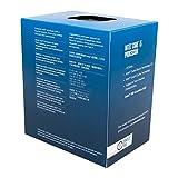 Intel Core i5-7500 LGA 1151 7th Gen Core Desktop Processor (BX80677I57500)