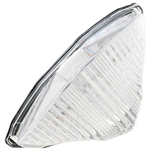 Moto MPH LEDテールライト クリア 04年-06年 YZF-R1 2010-1016 MPH-5070C B01M1CG8ZV