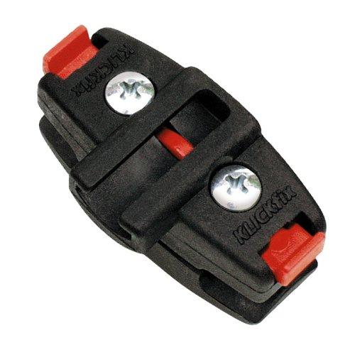 KLICKfix Farradtasche Micro 15O Plus Satteltasch, 0297S