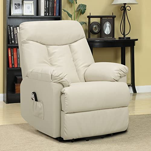 ProLounger-Lya-Cream-Renu-Leather-Power-Recline-and-Lift-Wall-Hugger-Chair