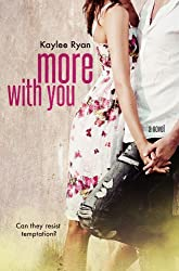 More With You (English Edition)