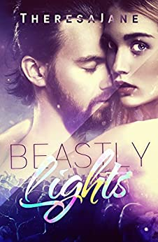 Image result for beastly lights