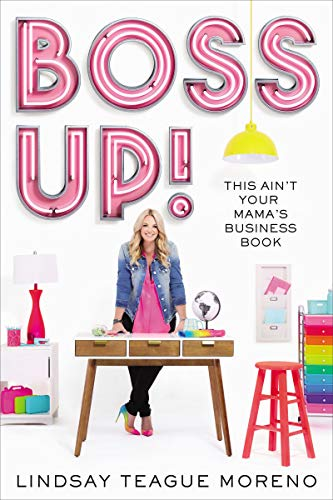 Pdf Christian Books Boss Up!: This Ain't Your Mama's Business Book