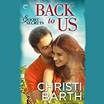 Back to Us | Christi Barth