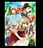 Animation - Chihayafuru 2 Blu-Ray Box Part 2 Of 2 (4BDS) [Japan LTD BD] VPXY-71967