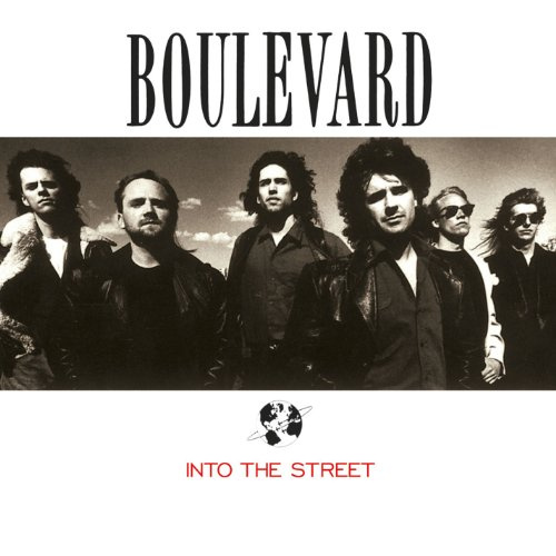 into-the-street-remastered