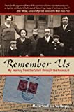 Remember Us, Vic Shayne and Martin Small, 1616086300