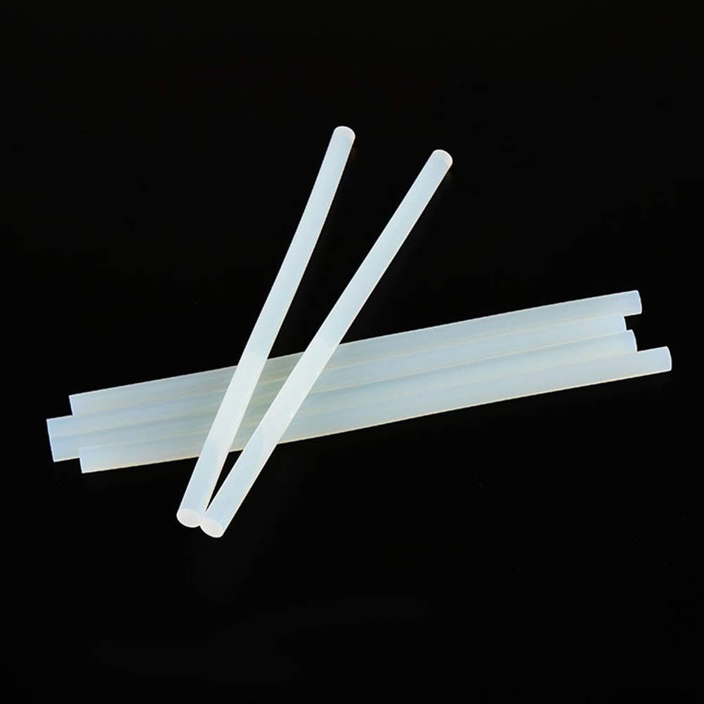 VORCOOL 55 Pcs Hot Melt Gun Glue Sticks Multi-Temp Sticks for Glue Gun Home Power Repair Tool Kit DIY Hand Tool Accessories by VORCOOL (Image #5)