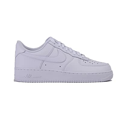 cheap for discount 2615c 5af4e Nike Air Force 1  07, Baskets Homme