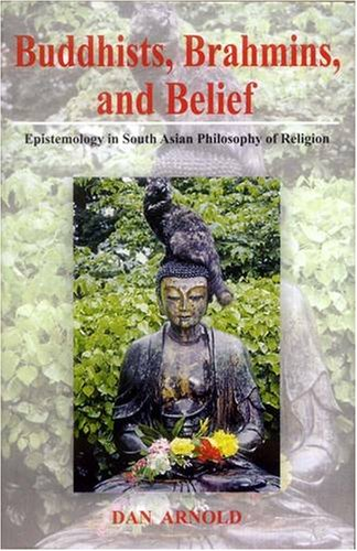 Download Buddhists, Brahmins, and Belief ebook