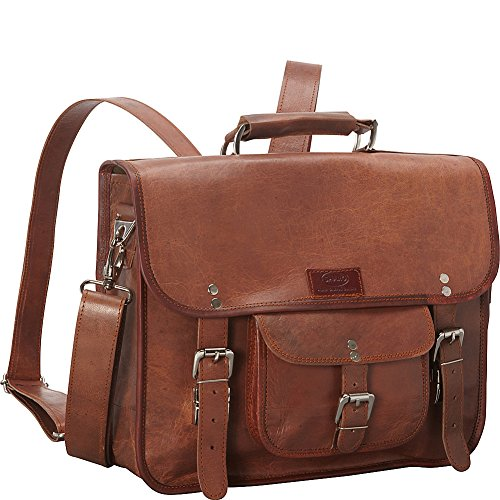 sharo-leather-bags-wide-three-in-one-backpack-brief-messenger-brown
