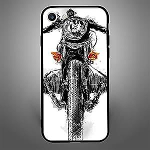 iPhone 6 Royal 350