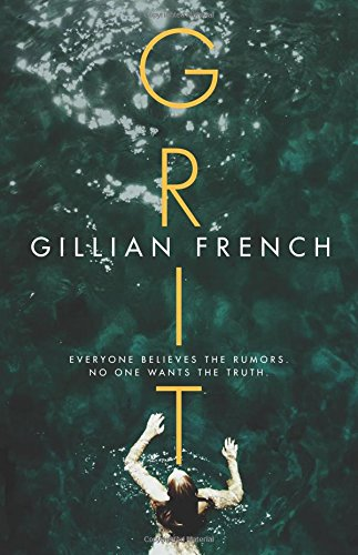 Grit Gillian French product image