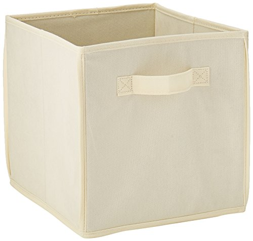 Honey Can Do SFT 02115 Storage Foldable Organizers