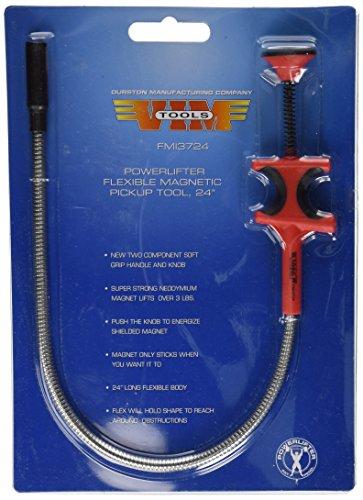 - Vim Tools FMI3724 24