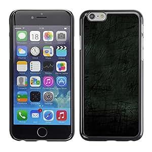 PC/Aluminum Funda Carcasa protectora para Apple Iphone 6 Plus 5.5 Simple Pattern 7 / JUSTGO PHONE PROTECTOR