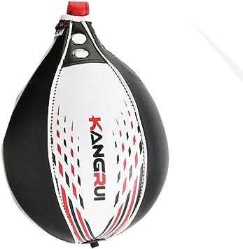CXKWZ Pelota De Boxeo Velocidad De Boxeo Ball Fight Sling Ball ...