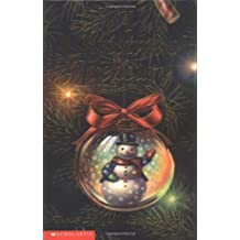 A Christmas Treasury: Twelve Unforgettable Holiday Stories