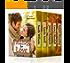 Falling for Love (Seasons of Love Book 1)