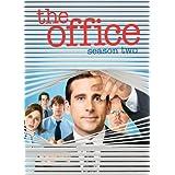 Office: Season Two