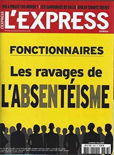 lexpress-10-au-16-juin-2015-fonctionnaires-les-ravages-de-labsenteisme-qui-a-pirate-tv5-monde-valls-