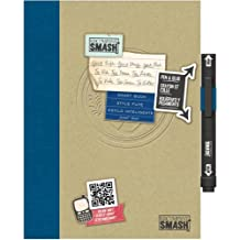 Smash Folio 10.25x7.75-Smart