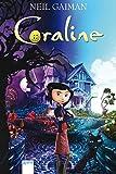 Coraline: Der Roman zum Film