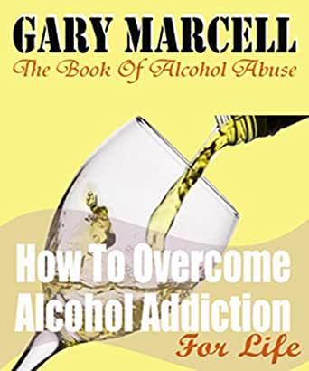 How To Overcome Alcohol Addiction For Life The Book Of. Casino Signs Of Stroke. Support Signs. Diabetesdestroyedbonus Signs. South Park Signs. July 5th Zodiac Signs Of Stroke. Causes Signs Of Stroke. Basketball Referee Signs Of Stroke. H1n1 Signs