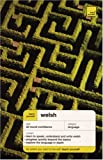 Teach Yourself Welsh Complete Course, Julie Brake and Christine Jones, 0071420312