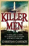 Killer of Men: 1 (The Long War)