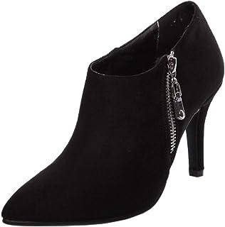 Zanpa Donne Elagant Pumps Low Top Ufficio Shoes Tacchi a Spillo
