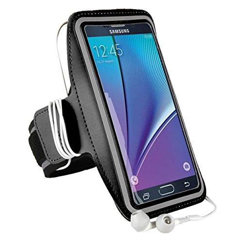 Sumaclife Running Armband Blackberry Onetouch