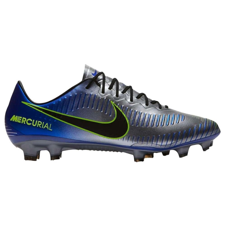 (ナイキ) Nike メンズ サッカー シューズ靴 Mercurial Vapor XI FG [並行輸入品] B079RZ2K2K 9