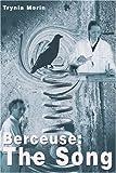 Berceuse, Trynia Merin, 059521844X