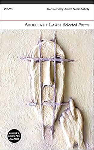 Beyond The Barbed Wire Selected Poems Amazoncouk