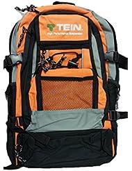 Tein TN018-004-OR Orange Backpack