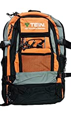 Tein TN018-004-OR Orange Backpack